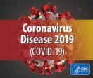 Coronavirus-badge-2019
